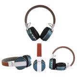 Sport senza fili di Byunite Hh-Bt-53 Bluetooth che esegue la cuffia avricolare stereo delle cuffie del trasduttore auricolare del telefono di musica con il microfono