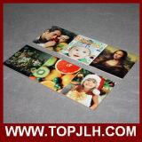 Плитка сублимации плитки фотоего высокого качества керамическая