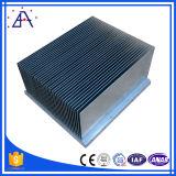 Soddisfare tutta l'esigenza di vario dissipatore di calore di alluminio/radiatori di alluminio