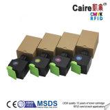 Совместимый патрон тонера для Lexmark C540/544/543dn/546dtn X543/544/546/548