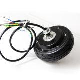 48V aangepast en Brushless Motor van de Hub Gearless