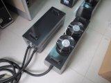 Secador ULTRAVIOLETA Handheld de TM-UV-100-3 3kw para el curado ULTRAVIOLETA del suelo de la esquina de madera de la pared