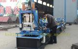 La CZ completamente automática Metal la sección que forma la máquina