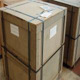 Aluminiumkreise des China-Herstellers