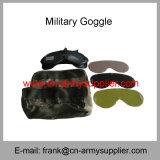 Sunglasses=Sports Schutzbrille-Armee Schutzbrille-Polizei Schutzbrille-Militärschutzbrille