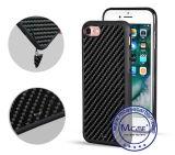 Самое последнее iPhone 7 аргументы за телефона волокна углерода PC конструкции TPU верхней части девушок конструкции