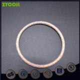 Bobine d'induction de bobine d'en cuivre d'antenne de NFC