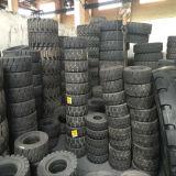 Stahlfester Gummireifen des rad-Felgen-heller LKW-Gummireifen-9.00X20 900-20 750-16