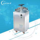 Fábrica Esterilizador Presión Ventas Directas / electrotérmicos Autoclave Presión