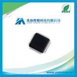 팔 32 비트 외피 - M4 CPU의 직접 회로 Stm32f405rgt6 IC