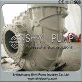 Zeitlimit-Entschwefelung-Pumpe für Rauchgas-Entschwefelung