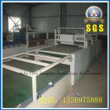 De Fabriek van de Verwerking van de Machine van de Tegel van de vloer