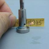 Давление рельса приемного клапана Foorj01945 Bosch f 00r J01 945 Bosch сопротивляет клапану F00rj01945 для 0445120114
