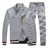 Klassische Großhandelsbaumwolle billig 100% Hoodies für Form-Kleidung