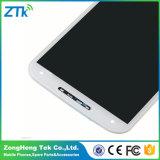 Abwechslung LCD-Touch Screen für Motorola Moto X2 LCD