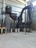 Baryteの粉砕の製造所(MTM160サイズ)