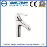 Yz5021 China Supply Waterfall Basin Faucet de salle de bain