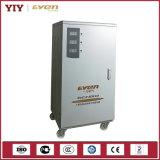 Yiyen Zeile Signalformer-Spannungskonstanthalter-Hersteller mit Lokalisierungs-Transformator