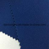 Tessuto antistatico 2016 del Workwear uniforme normale della tessile di Wuhan