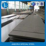 Classe 201 202 chapas de aço inoxidáveis laminadas a alta temperatura