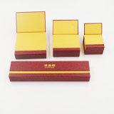 昇進(J18-E1)のためのシンセンの製造者の卸売の宝石箱