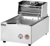 Fryer/электрическая сковорода нового типа высокого качества глубокий для сбывания