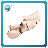 江西の男性靴の木の個人的な習慣