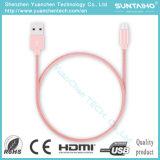 고품질 유형 C 케이블 빠른 비용을 부과 Sync USB 케이블