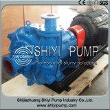 Zj Schlamm-entwässernwasserbehandlung-Pumpe