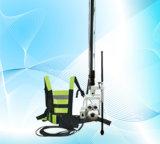 Schnelle Ansicht-Einsteigeloch-Inspektion-Pole-Kamera