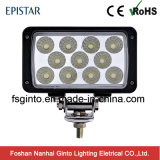 6inch 33W Epistar LED Arbeitslicht IP67