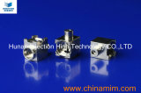 Parti dell'acciaio inossidabile di metallurgia di polvere per personalizzato