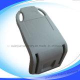 Asiento de coche popular plástico (XJ-027)