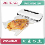 Hauptgebrauch-Vakuumnahrungsmittelabdichtmassen-Nahrungsmittelsparer-Vakuumverpackungsmaschine