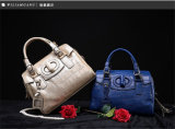 Madame Cosmetic Designer Handbags de mode