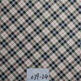 의자 (HS039#)를 위한 꽃 패턴 인쇄된 합성 Lether