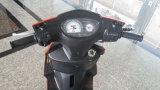 motorino del gas 125cc/150cc, motorino