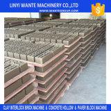 Qt10-15石造りの塵の煉瓦作成機械、機械フィリピンを作る空のブロック