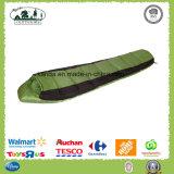 ポリエステルキャンプのミイラの寝袋Sb2015