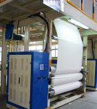 Papier de transfert sec rapide de sublimation de Fw100GSM pour des textiles dans différentes tailles