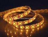 Indicatore luminoso di striscia di qualità SMD 5050 LED Ebay Regno Unito