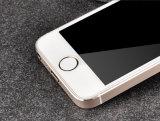 Protecteur anti-éblouissant d'écran en verre Tempered d'accessoires de téléphone pour iPhone5/5s/Se