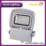 Indicatore luminoso di inondazione impermeabile grigio di SMD IP66 300W LED (SLFU230)