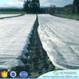 Tessuto non tessuto resistente UV dei pp per agricoltura (sole)