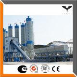 Impianto di miscelazione concreto per il piccolo progetto industriale