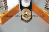 New Design Manual Corner Cutter QY20