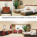 Standardgrößen-Hotel-Wohnzimmer-Möbel