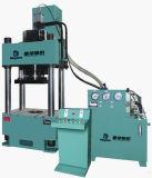 Y32 máquina hidráulica de la prensa del CNC de la serie 4-Column
