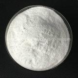 Sulfato puro elevado CAS 120202-66-6 com a HPLC, Nmr, Coa de Clopidogrel da fonte da fábrica disponível