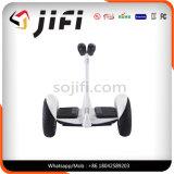 2 Räder Bluetooth erhältlicher Selbstausgleich-elektrischer Roller